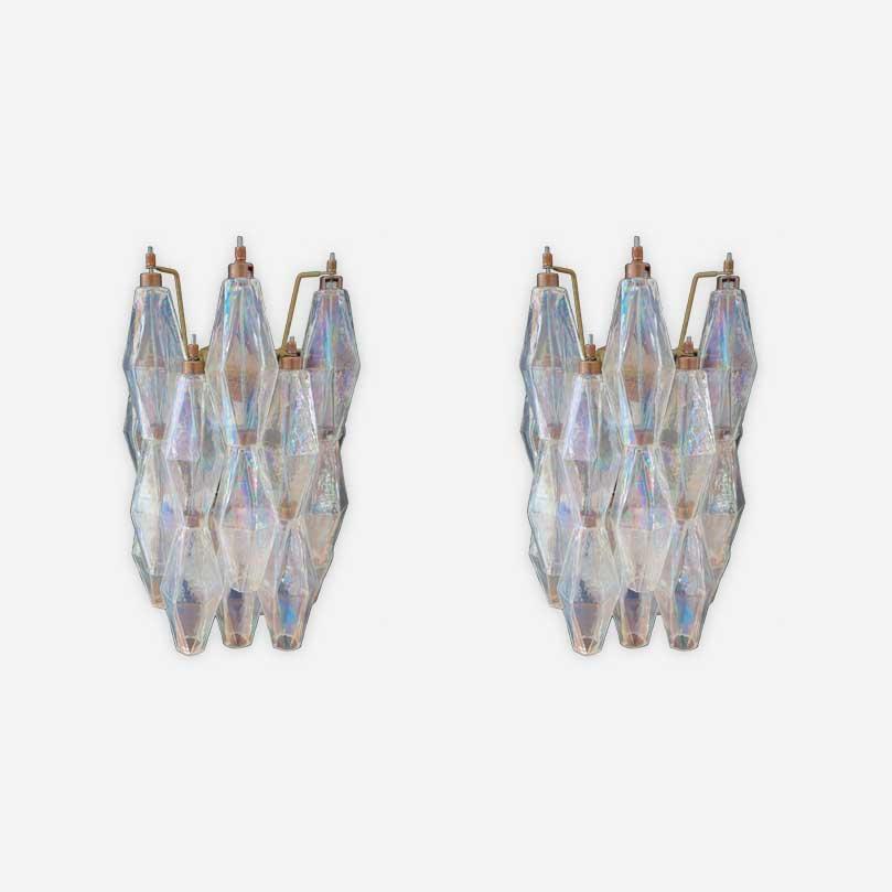 perlemor-murano-scones-væglamper