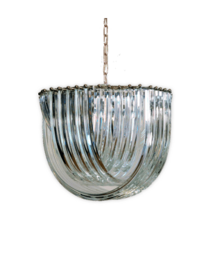 Murano-lysekrone-culvati-kristallkrona-klar