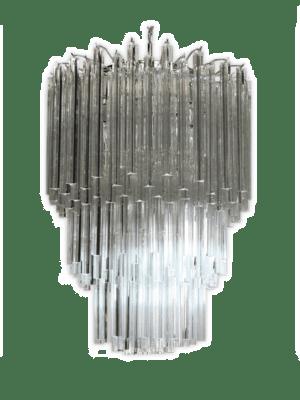 murano lampe 184 prismer klar.png