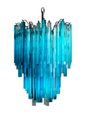 Murano-lysekrone-bla-klar-92-prismer