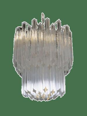 Murano-lysekrone-klar-107-prisme-1-