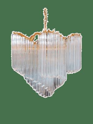 Murano-lysekrone-vienetta-klar